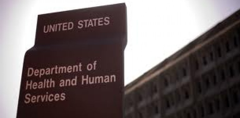 HIPAA omnibus rule deadline for laboratories and business associates