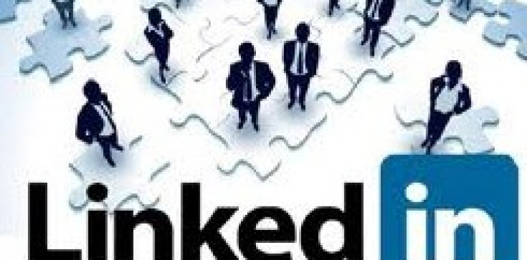 Improve your Linked-In Brand