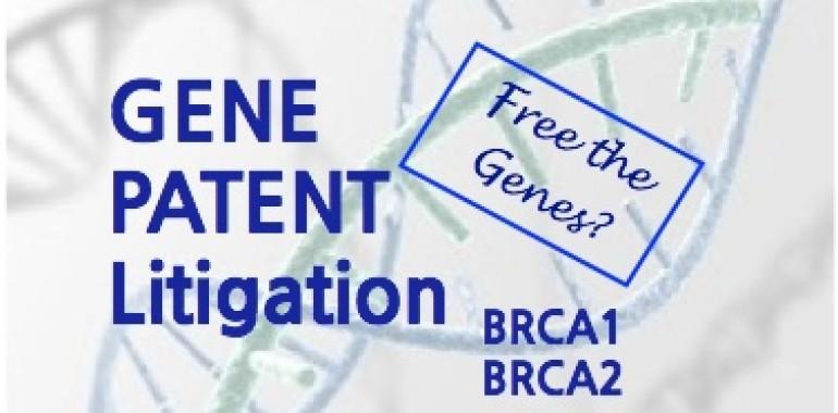 InVitae defends right to provide BRCA genetic testing