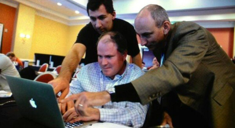 Illumina working to expand BaseSpace application ecosystem