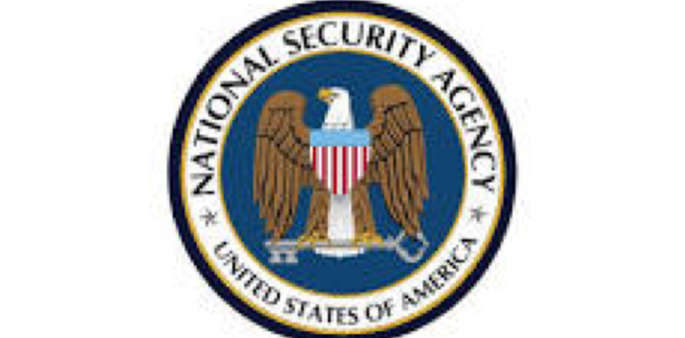 NSA appoints first Privacy Officer