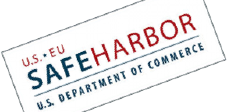 Renew EU Safe Harbor annually or face FTC penalties