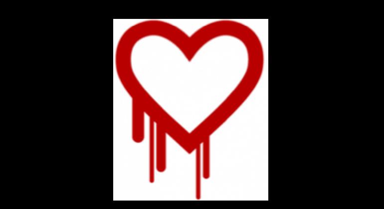Heartbleed OpenSSL Bug Threat