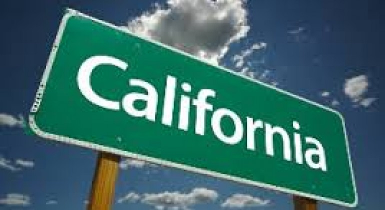 California Online Privacy Policy Guidelines