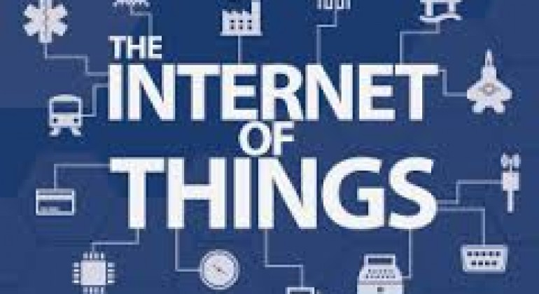 Internet of Things (IOT) and EU Data Protection