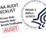 OCR HIPAA Phase 2 Audit Protocol Released
