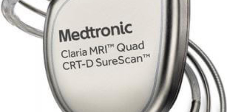 Critical Cybersecurity Vulnerability in Medtronic Implantables