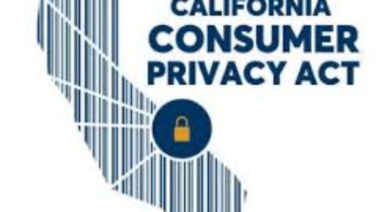 CPRA Qualifies for California November Ballot